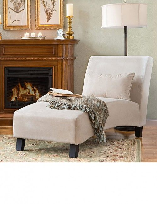 17 Best ideas about Lounge Chairs For Bedroom – Bedroom Lounge Chairs