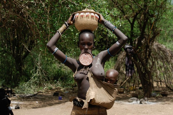 African Native Tribes Photos Google Search National