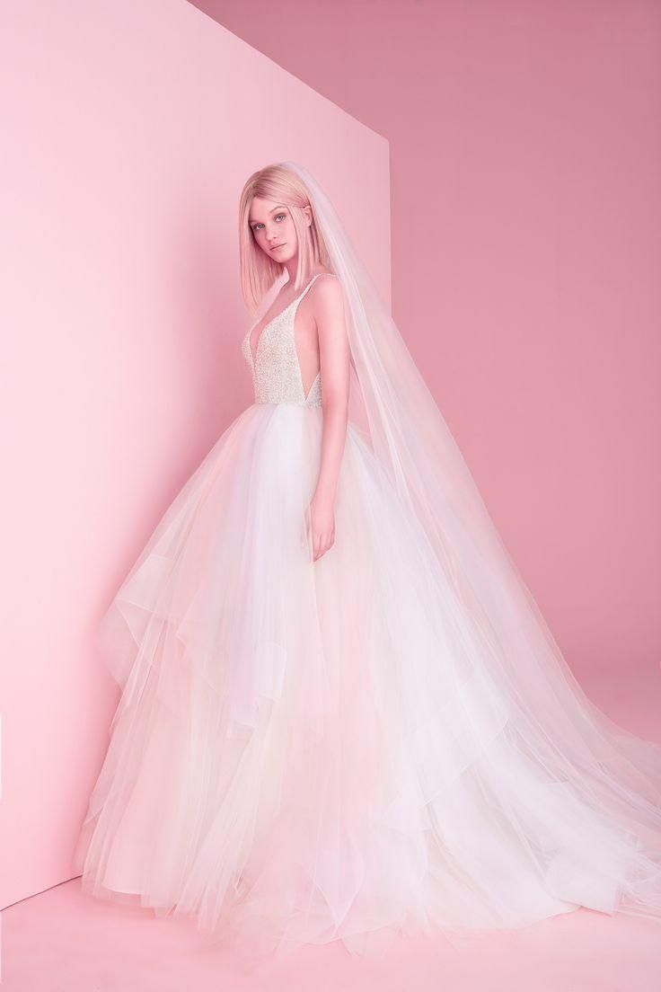 Mejores 27 imágenes de Mariage en Pinterest   Bodas, Vestidos de ...