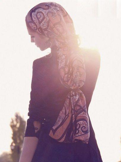 PURE FASHION - На пути к женственности's photos – 25 albums | VK From the Pure Fashion photo album on new.vk.com/na_puti_k_jenstvennosti