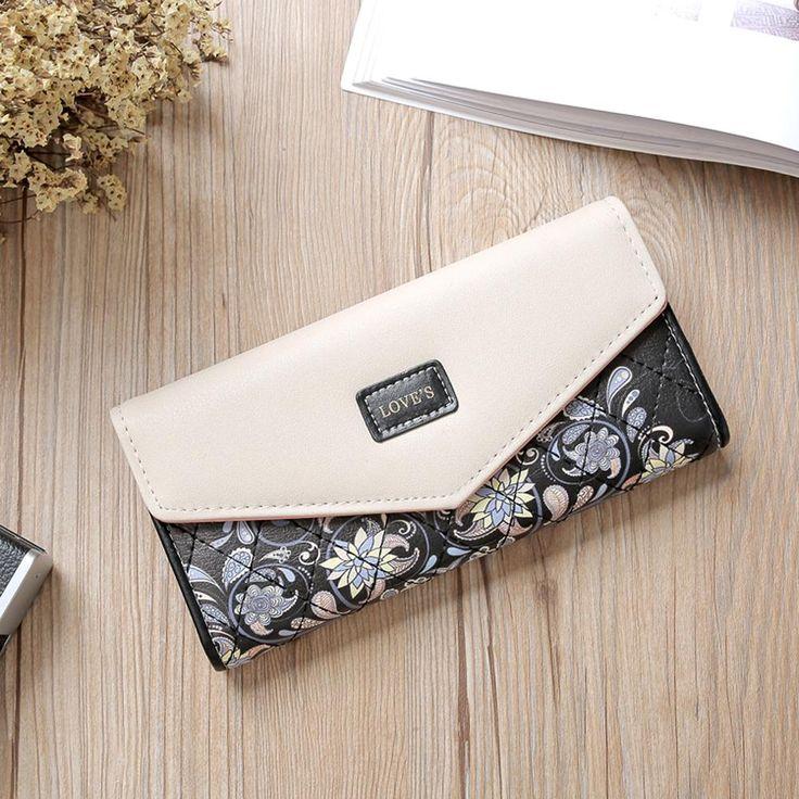 Handtasche, Portemonnaie, Purse, Traveller Purse, Reise Portmonnaie    #style #fashion #shopping #portemonnaie #bags #bagsandpurses #travel #reisen http://style4-nature.de #tierschutz