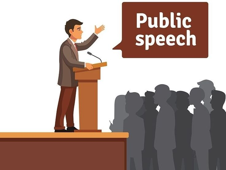 Looking for the public speaking courses in Miami? At Ralph ...