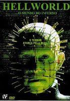 Assistir Hellraiser 8 – O Mundo do Inferno Dublado | Mega Box – Assistir Filmes Online, Ver Series Gratis, Filmes Completos Dublado.