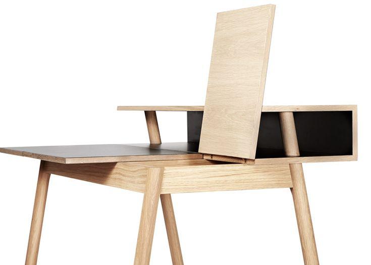 Functional Desks 51 best escritorio images on pinterest | desk, home and woodwork