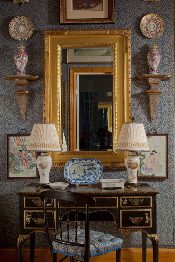 856 Best Beautiful Interiors Vignettes Images On Pinterest Interior Living Room And Classic
