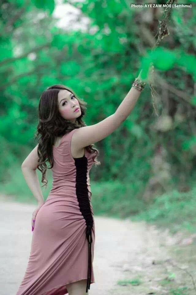 sexy girls myanmar fuck
