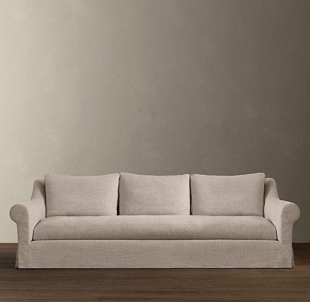 The 25 Best Sleeper Sofa Sale Ideas On Pinterest Sleeper Couches For Sale Sofa Bed Sleeper