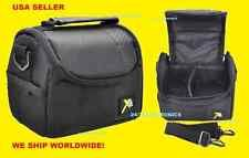CASE BAG  NIKON COOLPIX L100 L110 L120 L500 L510 L810,  CAMERA ONLY Price: USD 12.65   UnitedStates