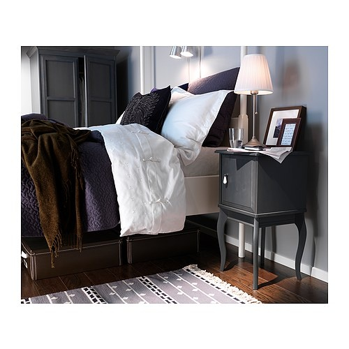76 best bedside tables images on pinterest bedrooms low tables