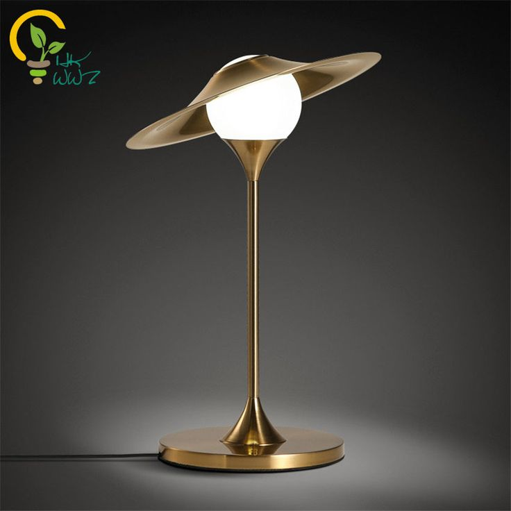 Nordic Creative Iron Table Lamp for bedroom Modern Bedside Lamp Living Room TalbeLight Indoor Lighting Desk Lamp Lampara de mesa-in Table Lamps from Lights & Lighting on Aliexpress.com | Alibaba Group