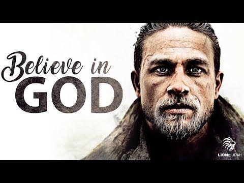 Take The Limits Off GOD - Best… | Lion of Judah Videos