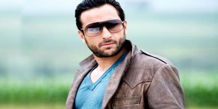 full cast and crew of Bollywood movie Chef 2017 wiki, Saif Ali Khan Chef story, release date, Chef Actress name poster, trailer, Video, News, Photos, Wallapper
