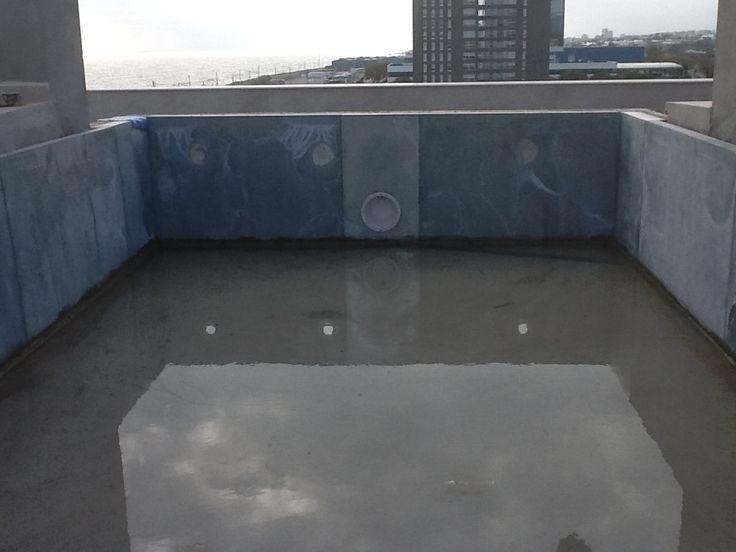 M s de 25 ideas incre bles sobre piscinas prefabricadas en for Fabricacion piscinas hormigon