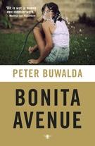 Bonita Avenue, Peter Buwalda