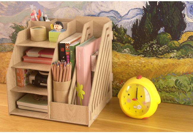 http://www.aliexpress.com/item/Home-desktop-storage-box-wool-supplies-file-holder-data-rack-desktop-finishing-box/32352429303.html