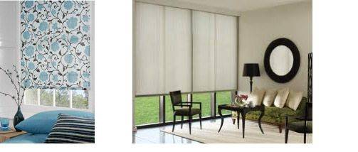 28 Best Printed Window Shades Images On Pinterest Window