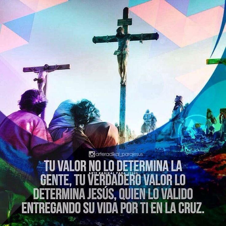 viernes santo latino procura q lo que te enseña la semana santa se quede contigo todo el año los dias festivos son 1 dia este son 7 para q te dure 365