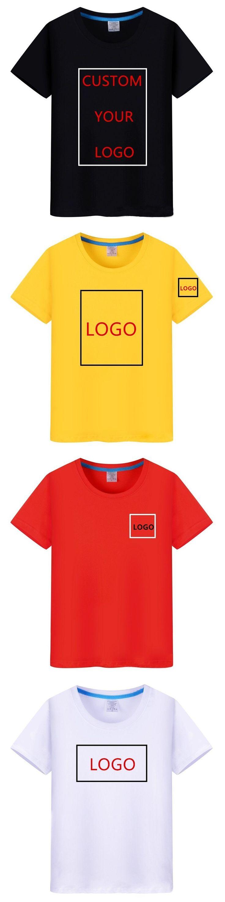 Best 25  Custom t shirt printing ideas on Pinterest   Shirt print ...