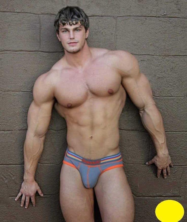Hot men Wild shemale titties