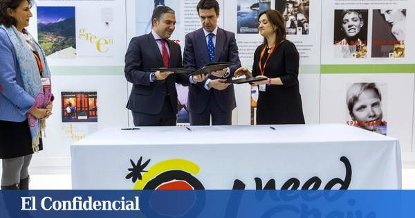 Congreso de los Diputados: La número dos del PP de Málaga usó dinero público en cenas de lujo y en un máster. Noticias de España