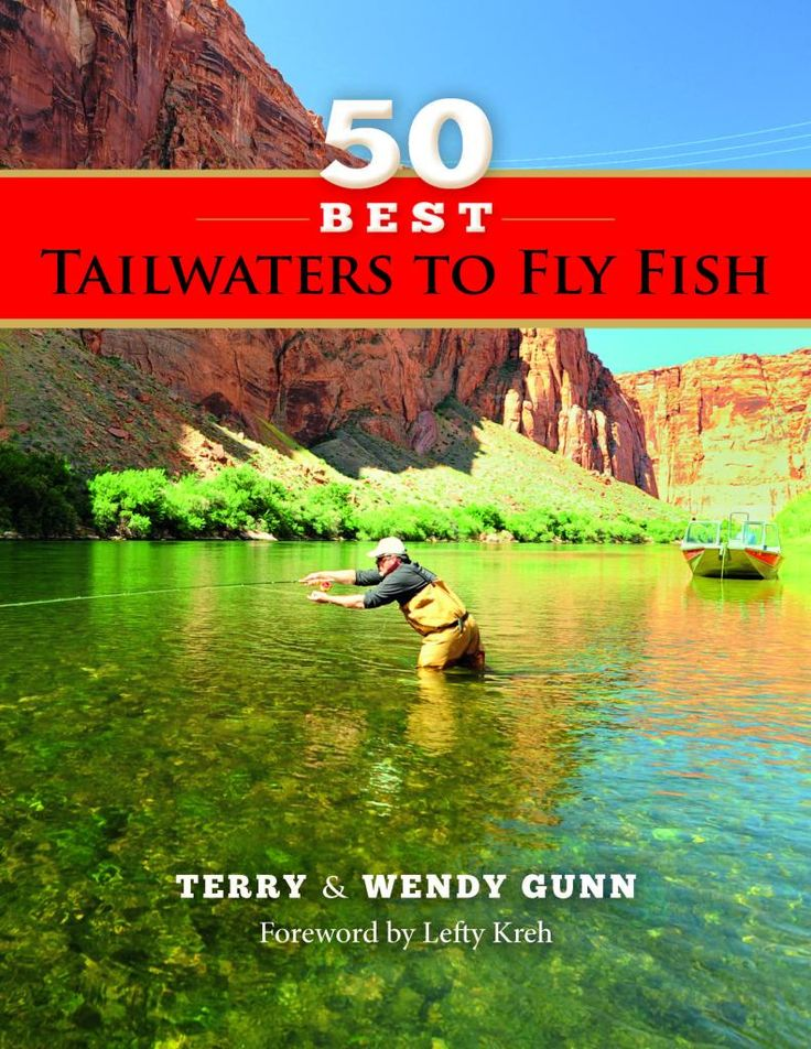 Colorado Fly Fishing Magazine