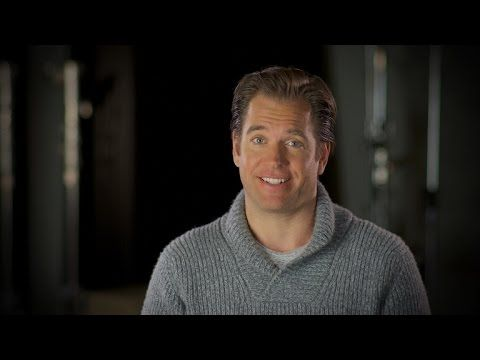 Michael Weatherly's Goodbye Message to NCIS Fans Will Make ...