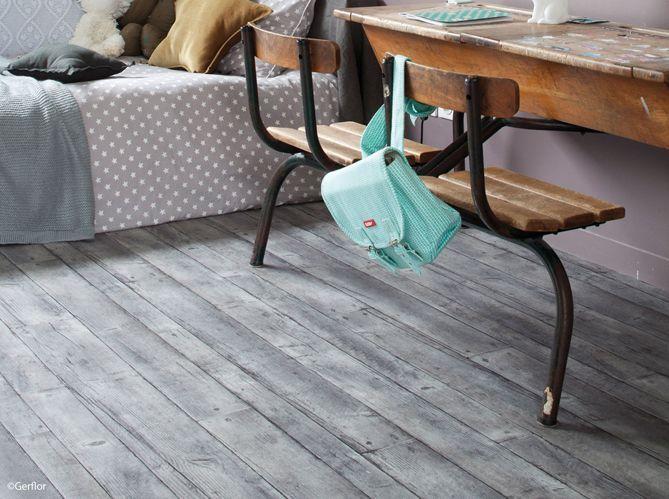 23 best CARRELAGE images on Pinterest Flooring, Floors and Ground