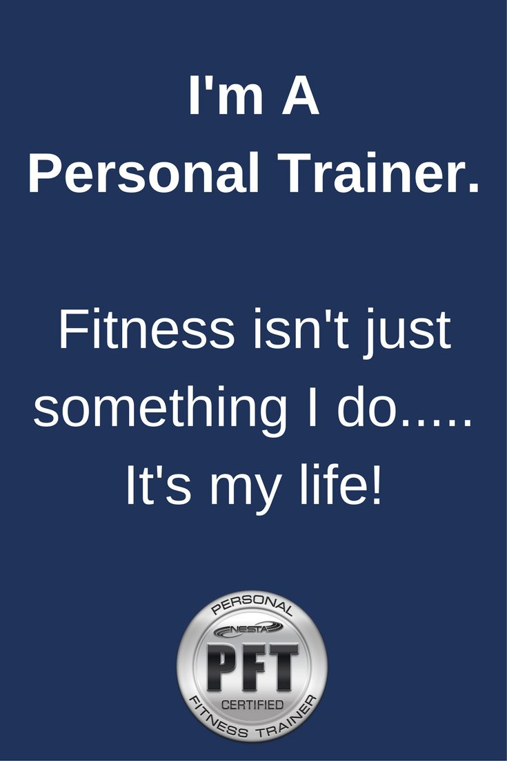 Best 25 personal training courses ideas on pinterest personal personal trainer certification xflitez Gallery