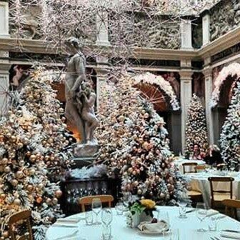 Four Seasons Hotel Firenze in Firenze, Toscana