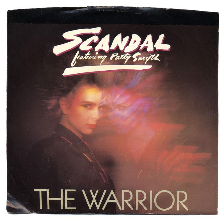 Greatest Hits Featuring Scandal Patty Smyth: Krumaland Radio On Pinterest