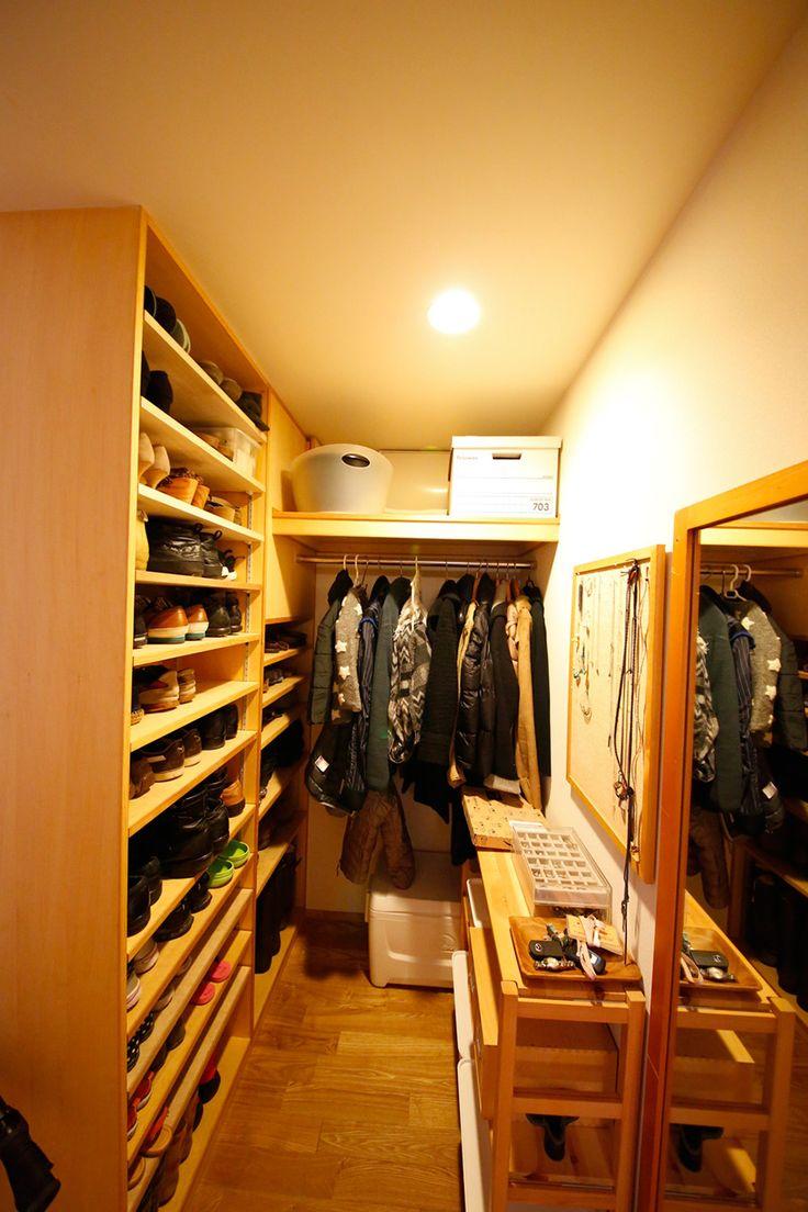 森山尚美さんの整理収納アドバイス余白を残して美しくミニマルな暮らしが心地よい | ToKoSie ー トコシエ
