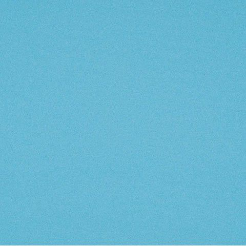Bulk Buy: Darice Foamies Foam Sheet Baby Blue 2mm thick 9 x 12 inches 1040-57
