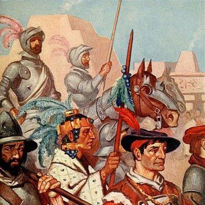 """Що перші іспанські завойовники очікували знайти в Аргентині? срібло! Етимологія назви країни походить від латинського слова Argentum (срібло - Ag). Насправді в басейні Ла-Плати немає ніякого срібла, але іспанці прибули в ці райони, завдяки розповсюдженим легендам про срібні гори. La Plata буквально перекладається як """"Срібна річка""""."""