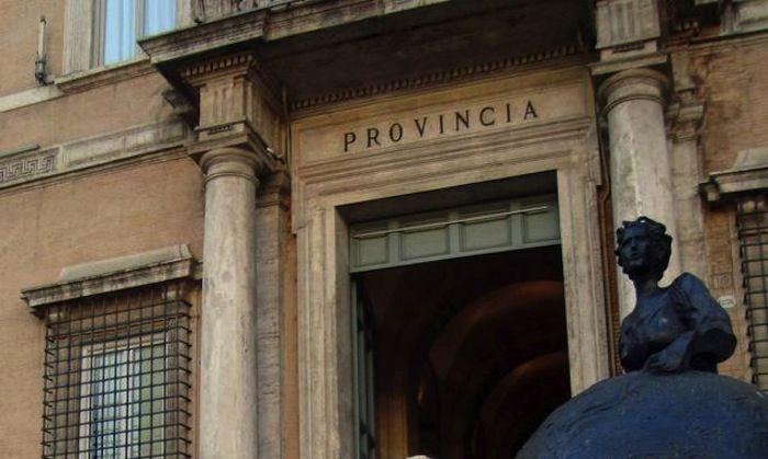 Romait - Il quotidiano di Roma | Città metropolitana, al via Aula su Bilancio. Presiede Raggi