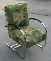 68 best images about 1950s living room on pinterest comfy outdoor patio furniture cheap comfy patio furniture