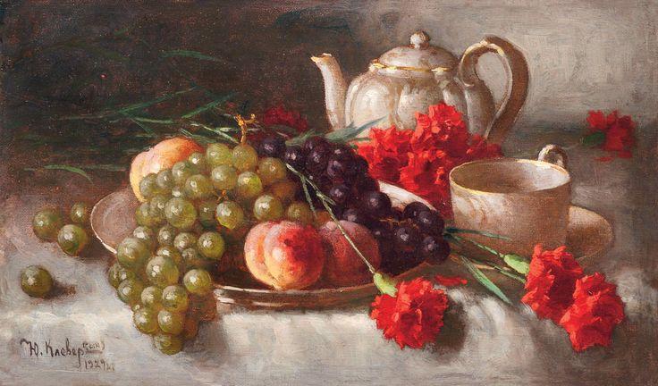 Клевер Юлий Юльевич сын (Россия, 1882-1942).jpg (4000×2353)