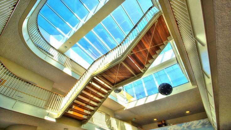 Heren 5 Architecten - Kop Beatrixstraat