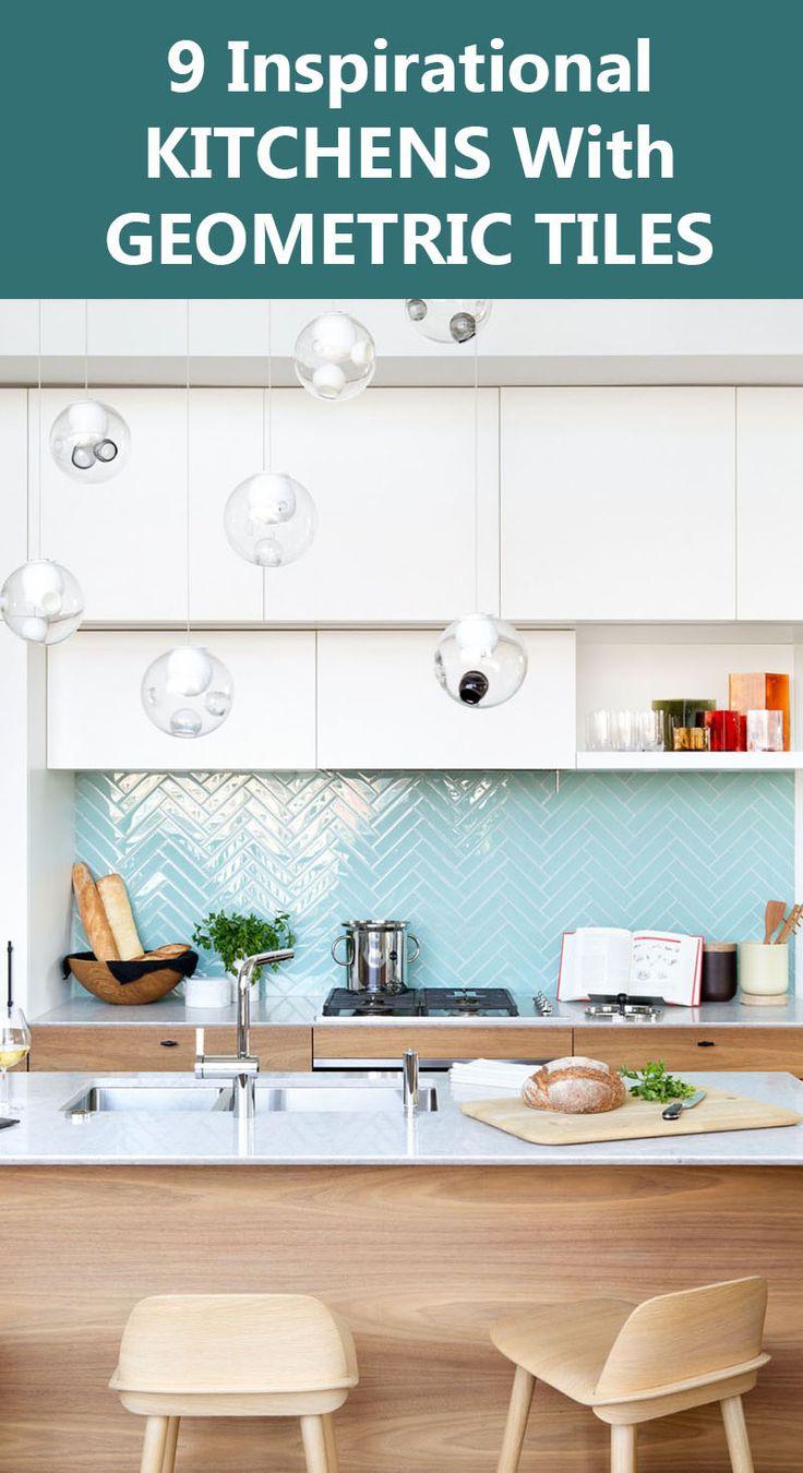Outstanding Andy Kitchen Sketch - Modern Kitchen Set - dietmania.info