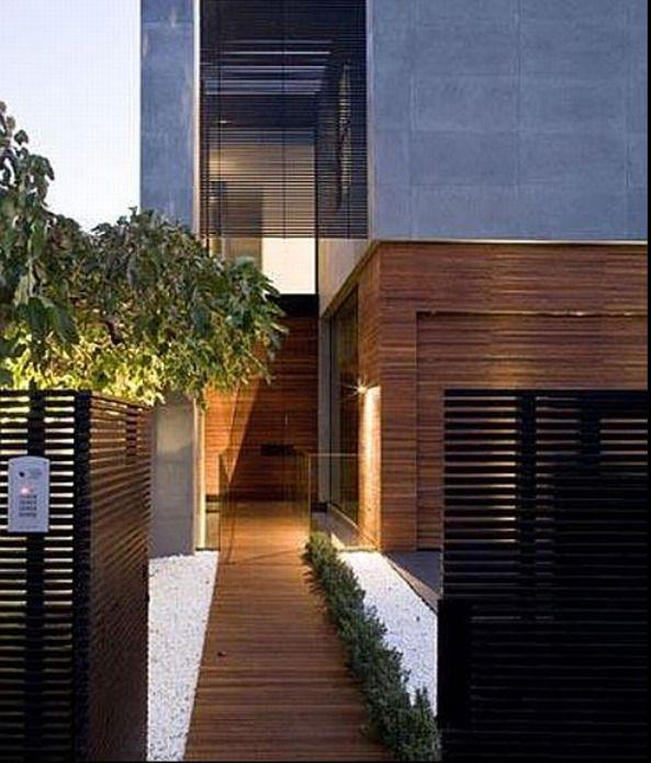 Interior Architecture And Design Jobs ArchitectureInterior