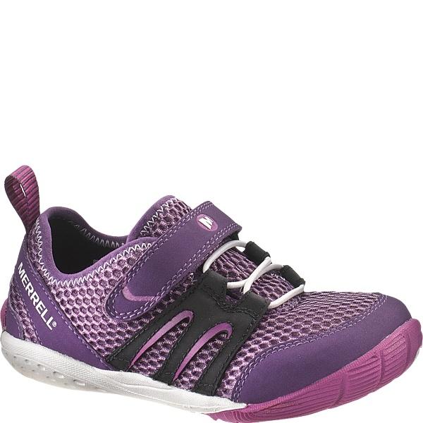 Merrell Kids Trail Glove Barefoot Shoes