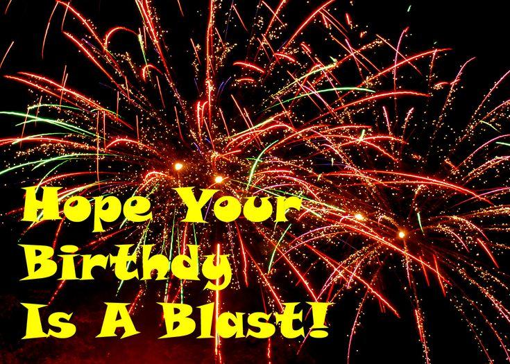 Happy Birthday Fireworks | Fireworks_Birthday.jpg#Birthday%20Fireworks%201543x1102