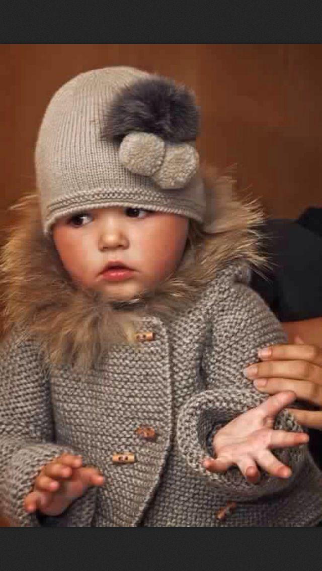 Baby fashion, kid fashion
