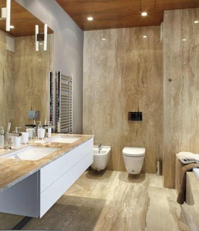 EXIT - Interior Design. Poland