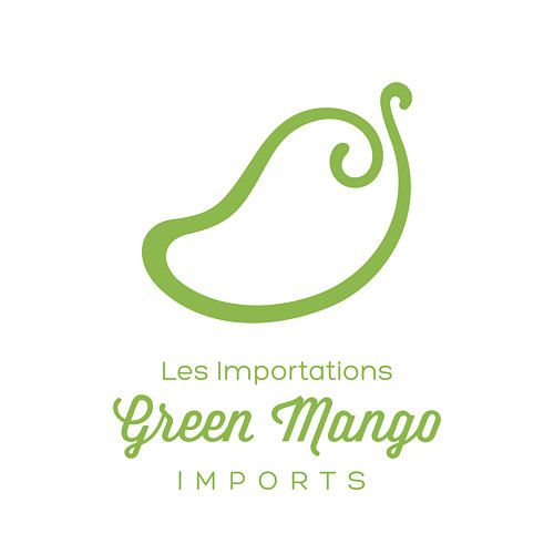 Browse unique items from GreenMangoImports on Etsy, a global marketplace of handmade, vintage and creative goods.