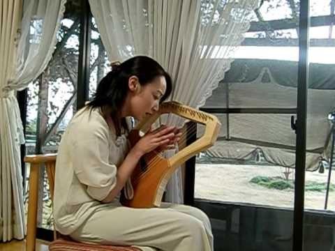 Leier ❤ 聖フランシスの祈り by Miyuki ❤  http://www.youtube.com/watch?v=RDLoHJ6139s