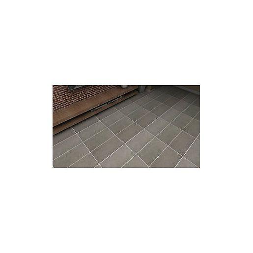 15 best images about wet room designs on pinterest for Wet room mosaic floor tiles