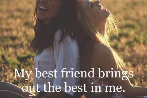 truth.Best Friends, Bestfriends, Girly Things, Bff, True Love, Inspiration Pictures, Real Friends, True Stories, Up Quotes