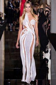 Versace #18