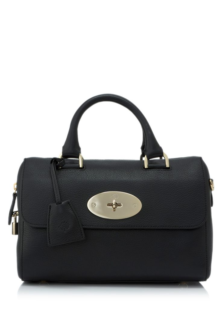 MULBERRY - Mulberry Small Del Rey | Reebonz