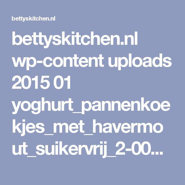 bettyskitchen.nl wp-content uploads 2015 01 yoghurt_pannenkoekjes_met_havermout_suikervrij_2-001.jpg
